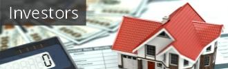 Real Estate Investors Phoenix AZ