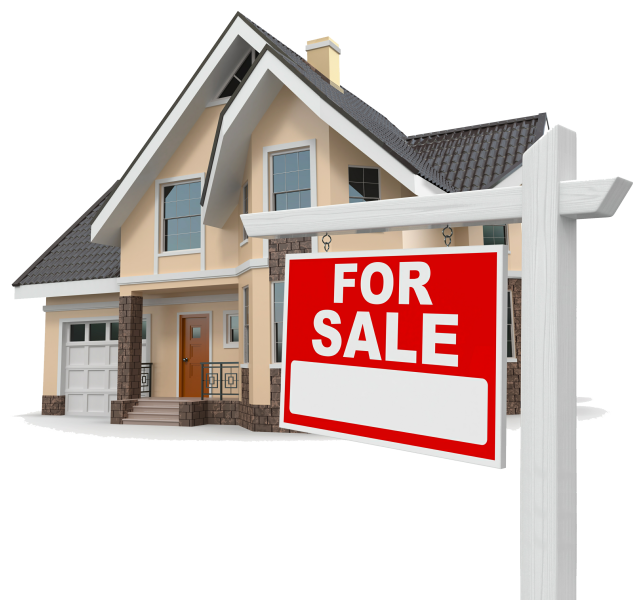 Houses, Property Investment Phoenix AZ