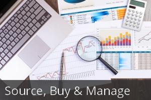 w - Investment Property Management Phoenix AZ