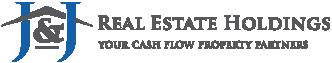 J&J Real Estate Holdings