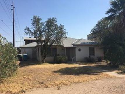 220 W Turney Ave. Phoenix, AZ 85013