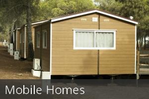 w - Mobile Home Investing Phoenix AZ