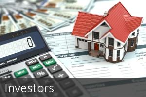 w - Property Investors Phoenix AZ